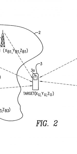 Wireless Network Assisted GPS System